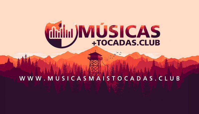 Musicas Mais Tocadas Zeca Pagodinho Em 2020 Musicas Mais Tocadas