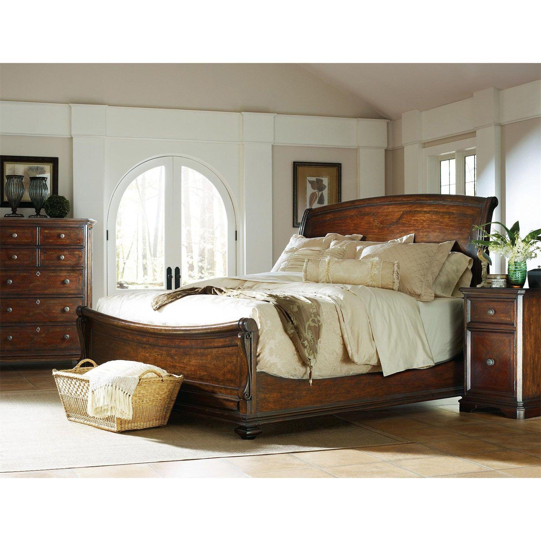 Stanley King Bedroom Sets Bedroom Sets Pinterest