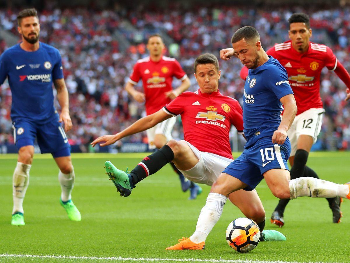 Soi kèo Man United vs Chelsea, 22h30 ngày 28/04, Ngoại