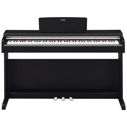 Yamaha Arius Ydp 142 Digital Piano Digital Piano Yamaha Digital Piano Best Digital Piano