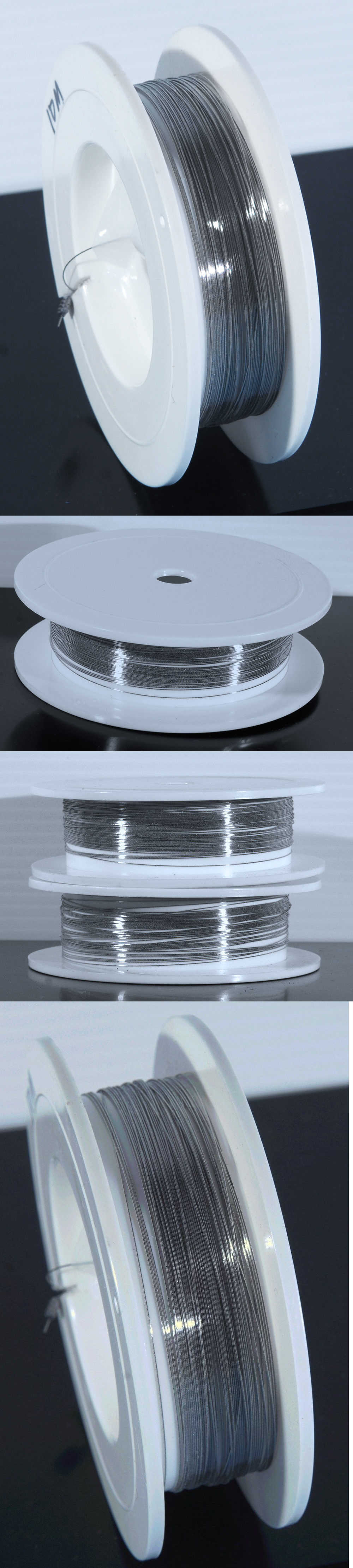 Glass Art Tools 3101: Diamond Wire Saw Wire 0.36Mm Cut Diameter ...