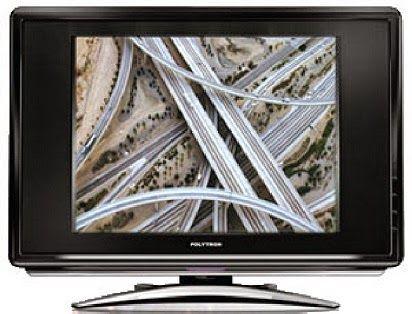harga tv polytron 21 inch u slim,tv polytron 21 inch tabung,tv polytron 21 inch layar datar,