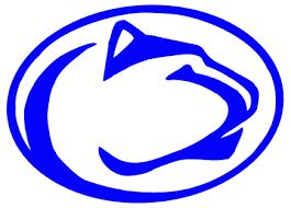 Image Result For Penn State Logo Transparent Penn State Logo College Logo Penn State