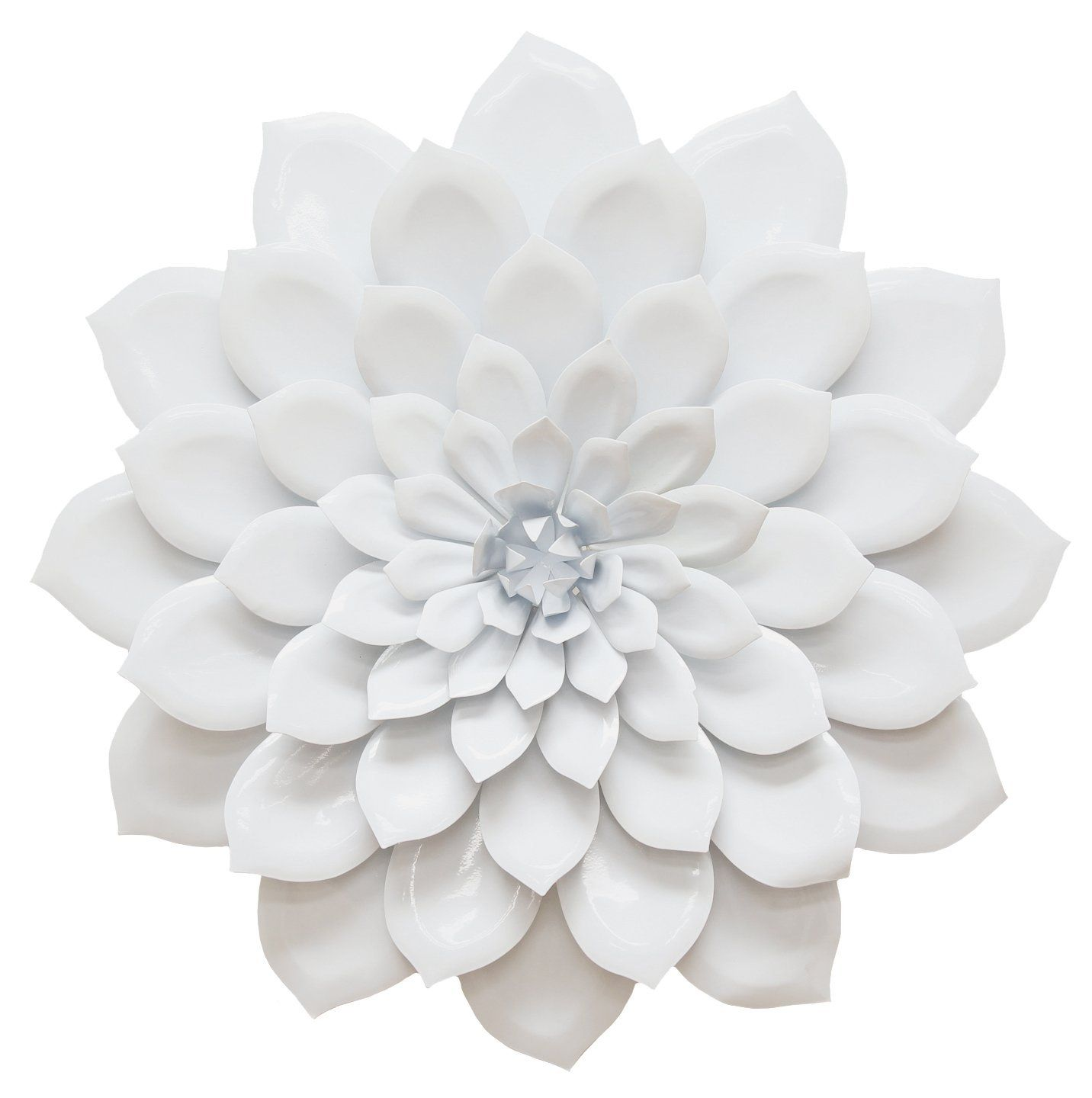 Stratton Home Decor Shd0018 Layered Flower Wall More Info Could Be Found At