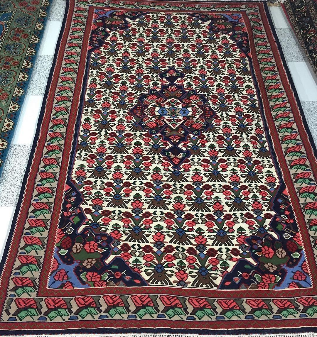 Silk Carpet World Carpet World Carpet Stores Silk Carpet