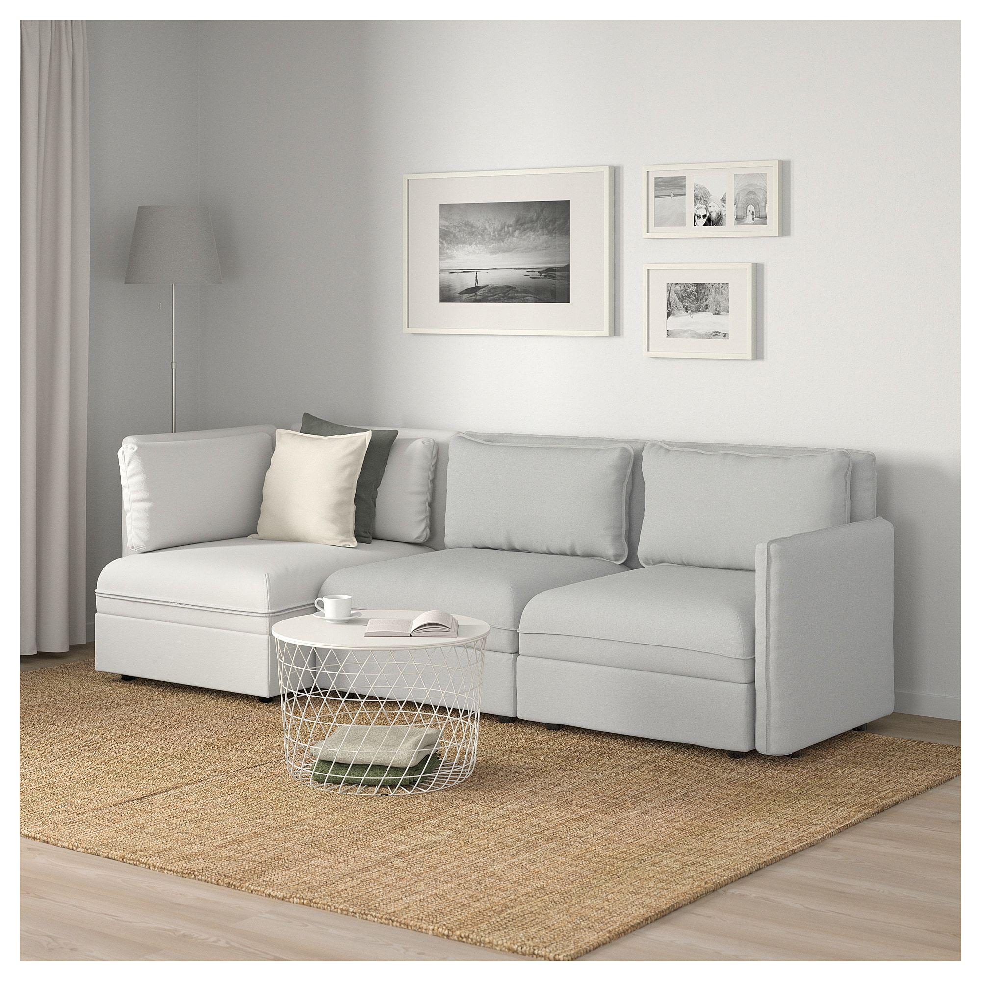 Us Furniture And Home Furnishings Modular Sofa Sleeper Sofa Sofa