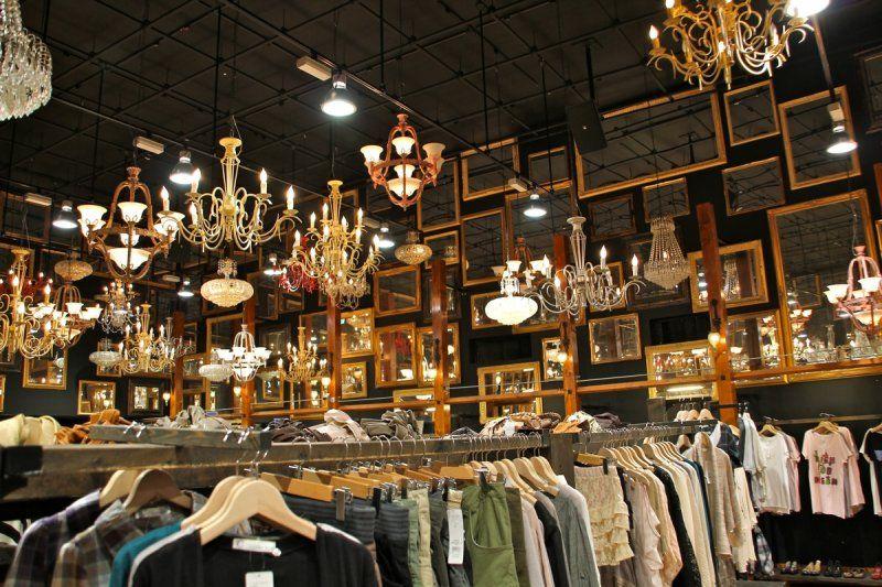 Vintage Store Kyoto Japan Vintage Store Retro Boutique Vintage Shops