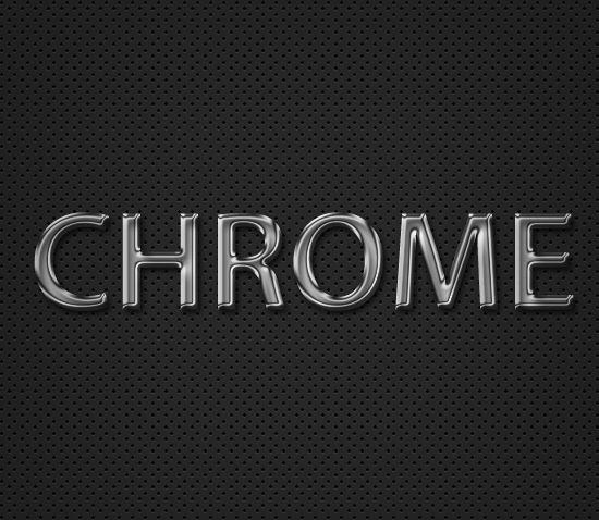 photoshop typography tutorials