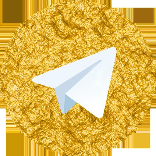 تلگرام طلایی چیست؟ | نصب تلگرام طلایی روی کامپیوتر | نسخه