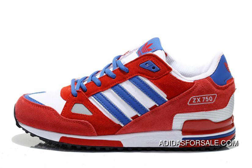 Adidas Baby En Pin Pinterest Martz De Shoes Zapatos Vans Gisel IzwqTp