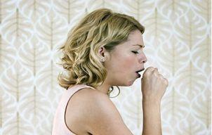 Tratament pentru negi (veruci) şi remedii naturiste - CSID: Ce se întâmplă Doctore?