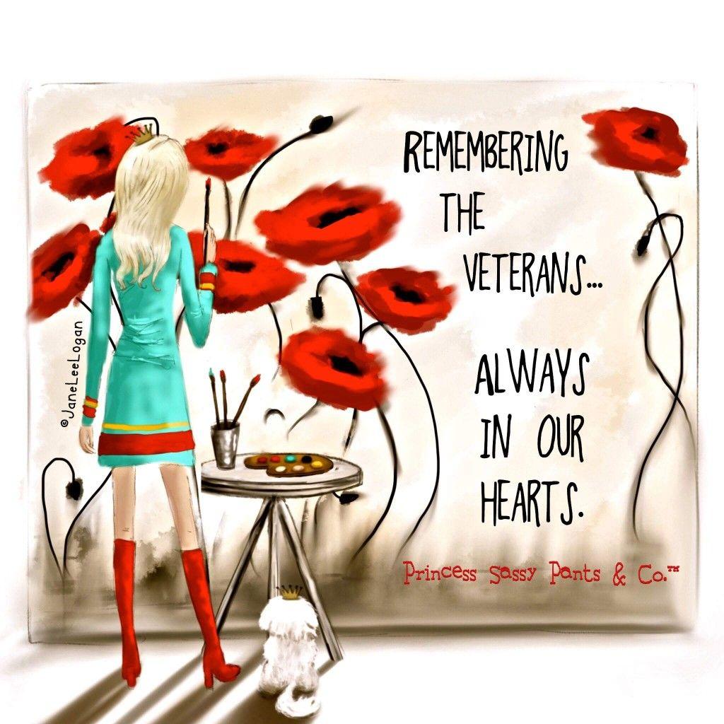 Remembering Our Veterans Sassy Pants Sassy Sassy Pants Quotes