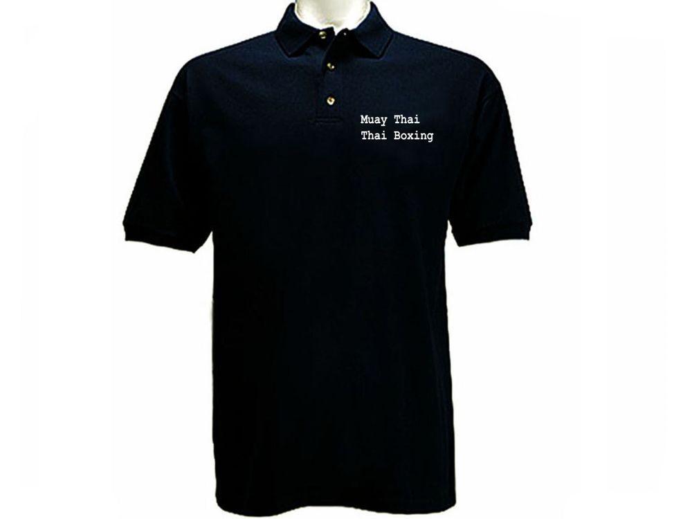 d29e8b0f39e88 Boxing Shirts for sales - Boxing tshirt ideas  boxingshirts  boxingtee   boxingtshirt Muay Thai
