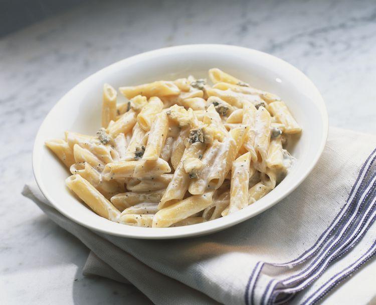Simple Vegan Tahini Mac And Cheese Recipe Pasta Dishes Mac And Cheese Sauce Healthy