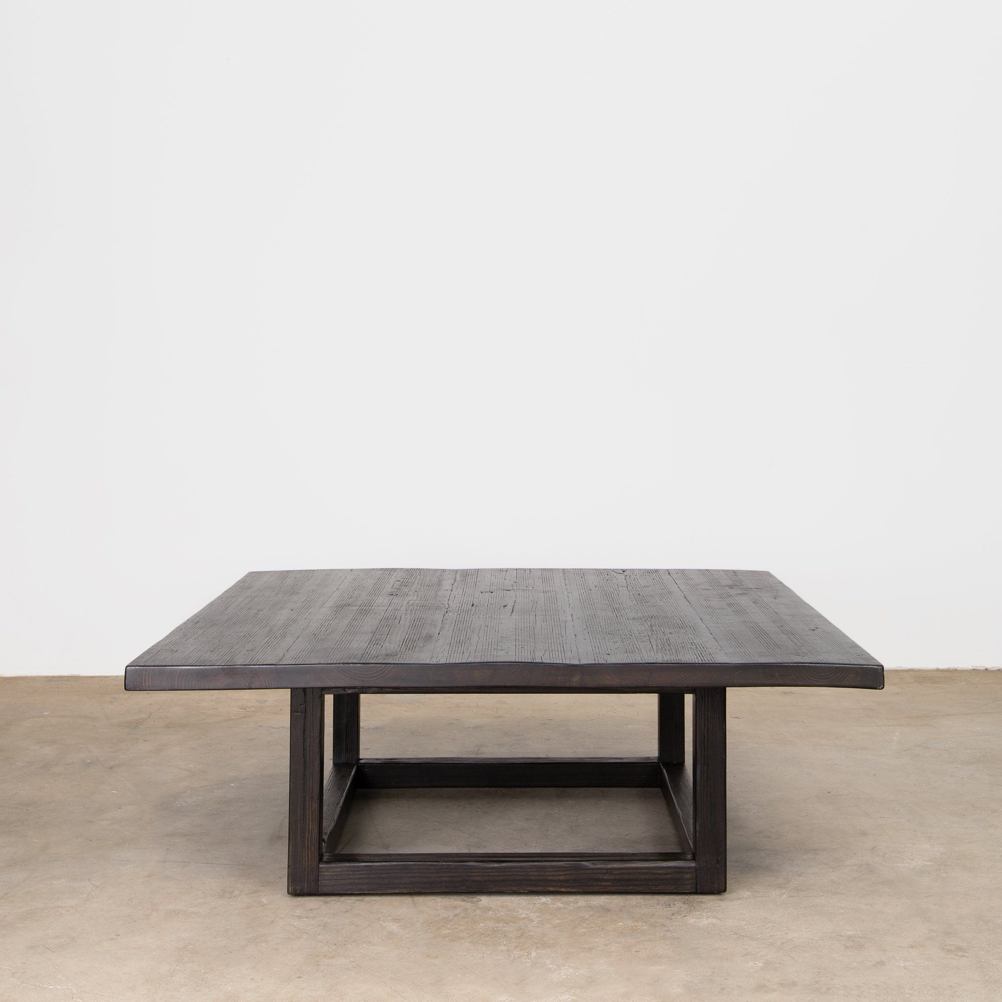 Woodlake Coffee Table in 2020 Table, Amber interiors