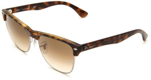 ray ban glasses havana  1000+ images about best sunglasses ever seen!!! on pinterest