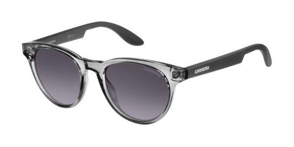 cb2f2cb1a Carrera CARRERINO 18 Kids PZF/N3 Sunglasses | Products