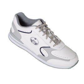 Welkin Legend Bowls Shoe. The Legend is