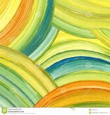 Afbeeldingsresultaat voor abstract acryl schilderijen