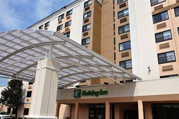 86 Holiday Inn Newark Airport Wildwood Hotels Holiday Inn