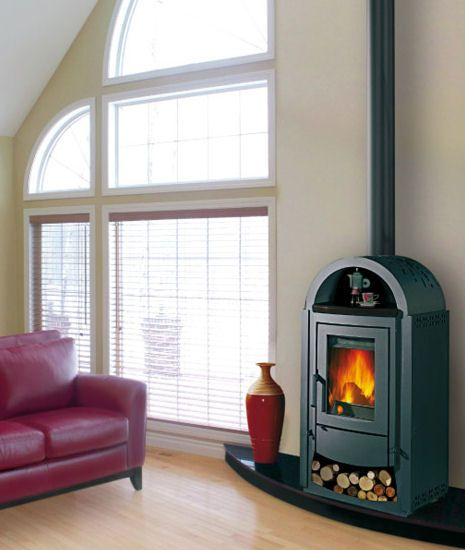 Wood Stoves | Brisach Stoves Represent The Best Combination Of Nostalgic Wood  Stoves .