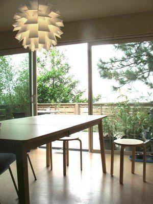 Norm 69 lamp normann copenhagen home decor and inspirations nomann copenhagen norm 69 lamp aloadofball Images