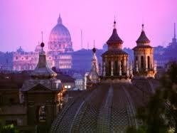 Risultati immagini per immagini bellissime romantiche Roma