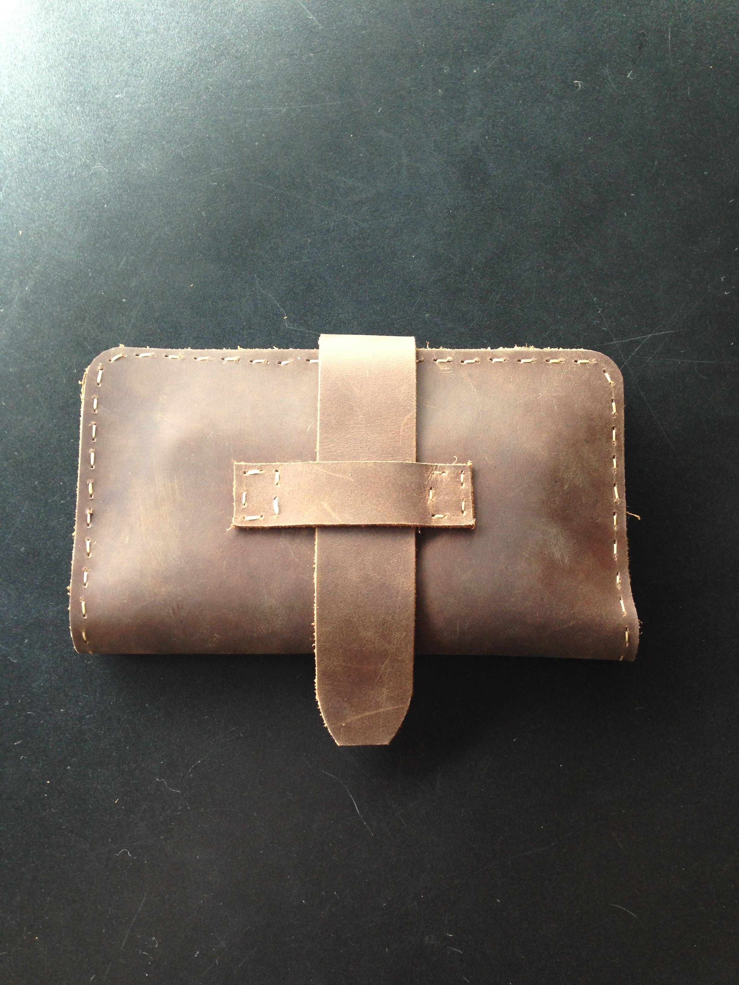 Products | Wolves Leather