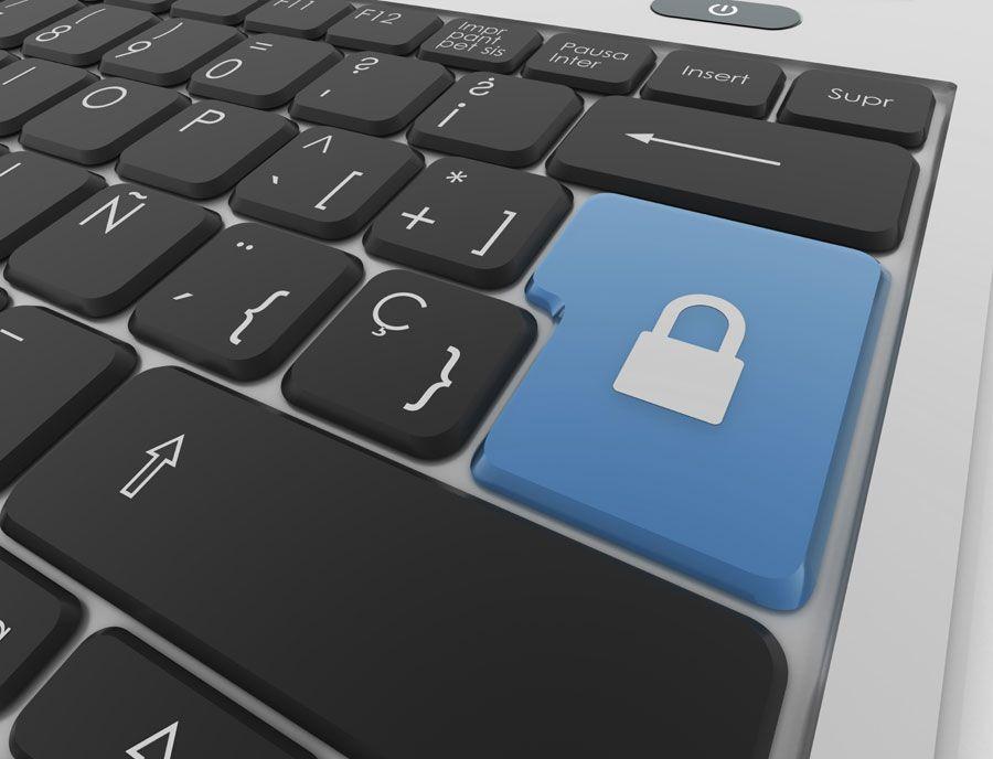 Ciberseguridad: Los pagos digitales presentan riesgos.