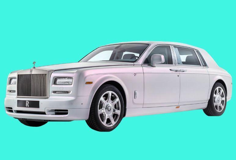 Wow Foto Gambar Mobil Mewah Di Dunia Interior Dan Harganya Mobil Mewah Mobil Kemewahan