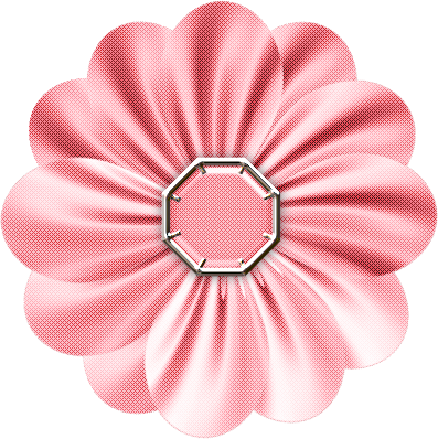 Sstyle_FloralBloom_04.png
