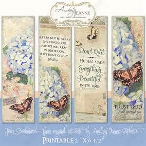 Printable Religious Bookmarks - Bing images | BOOKMARKS ...