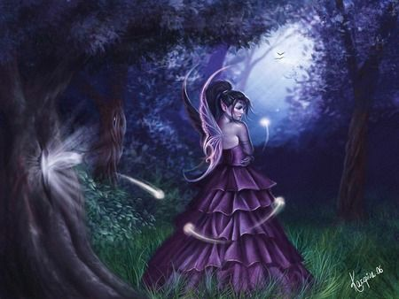 Most Beautiful Fairy Wallpapers Google Search Fairy Wallpaper Fairy Pictures Fantasy Fairy