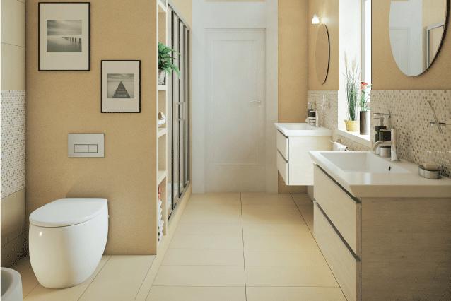 Offerte leroy merlin tanti prodotti in offerta online progetta il tuo bagno pinterest house for Progetta il tuo bagno