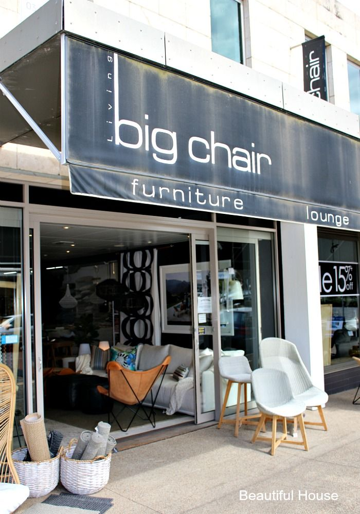 Beautiful Shops To Visit In Sorrento Beautiful Homes House Furniture Chair