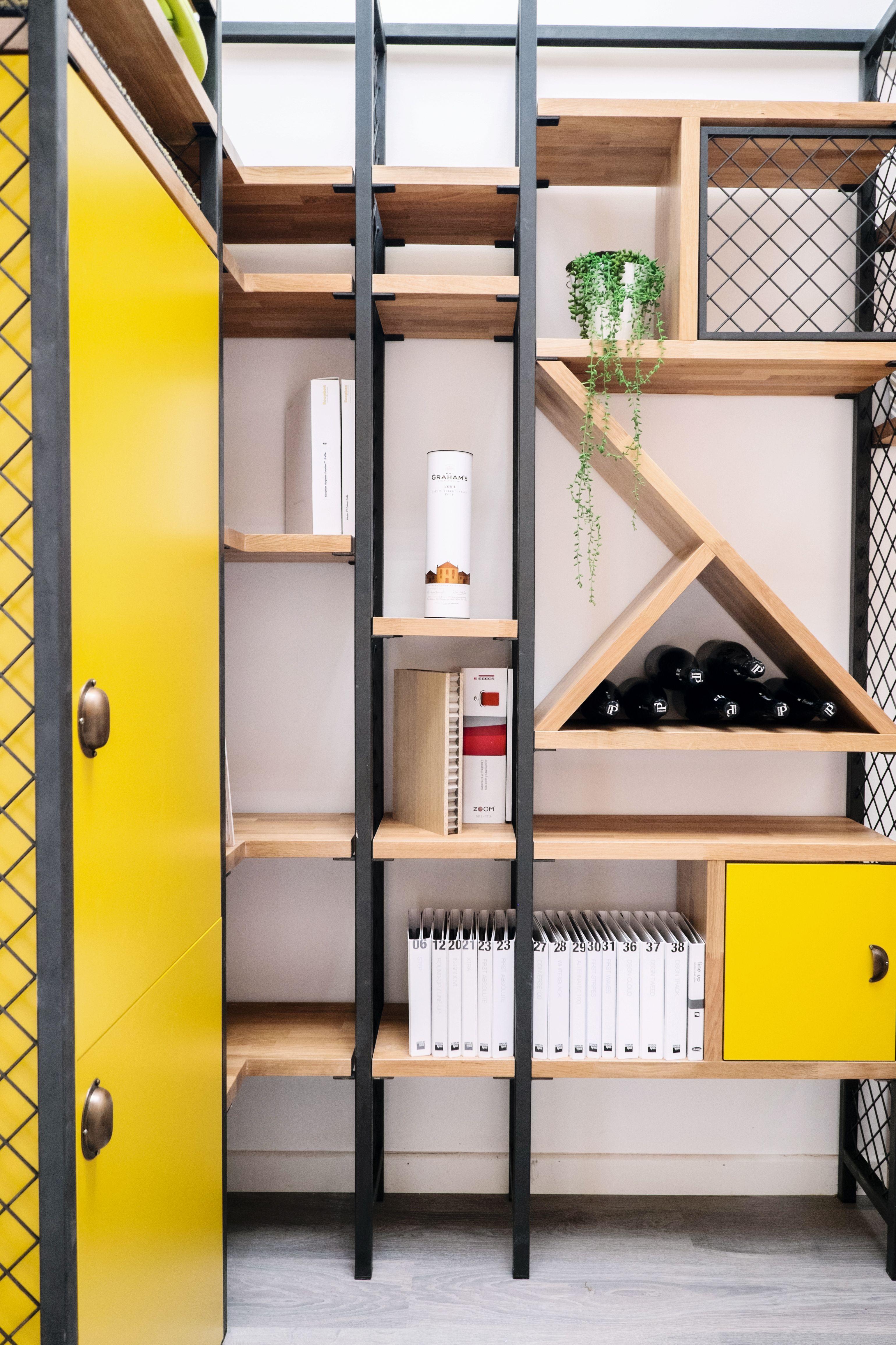 Estudio Az 1 Home Decor Pinterest Ideas Para