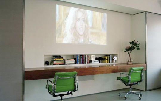 Surprising Home Office Living Room Design Ideas Euskal Net Largest Home Design Picture Inspirations Pitcheantrous