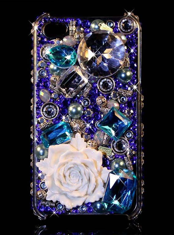 I need this and an iphone please:)