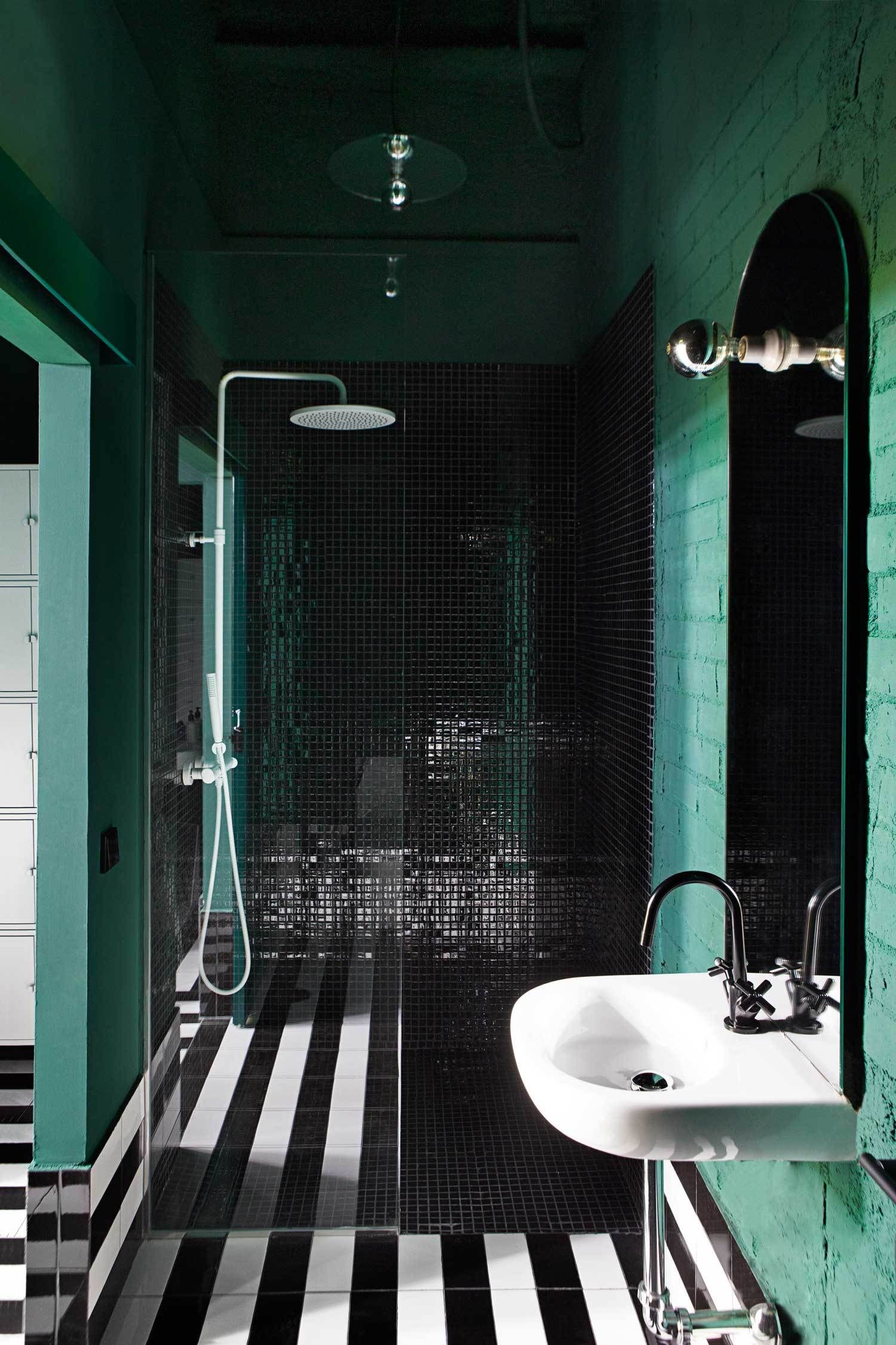 Experimento\'s House of Creatives in Madrid by Plutarco | Pinterest ...