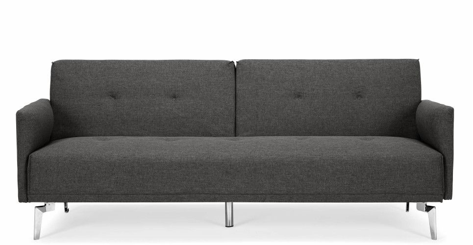 Akio Cygnet Grey Sofa Bed made Home Inspiration Pinterest