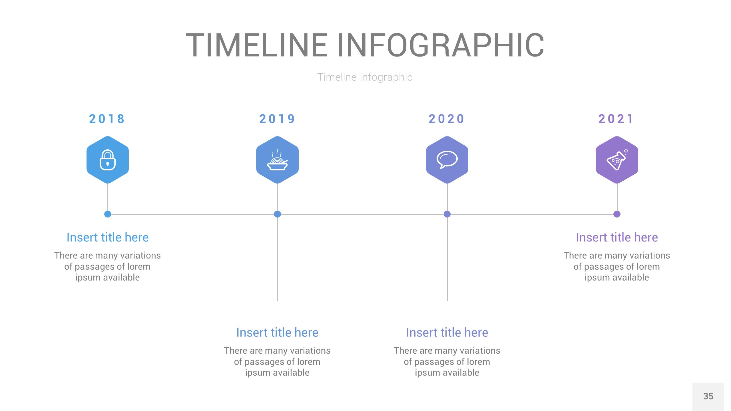 Total Multi Purpose Powerpoint Presentation Bundle Powerpoint Presentation Timeline Infographic Powerpoint Presentation Templates