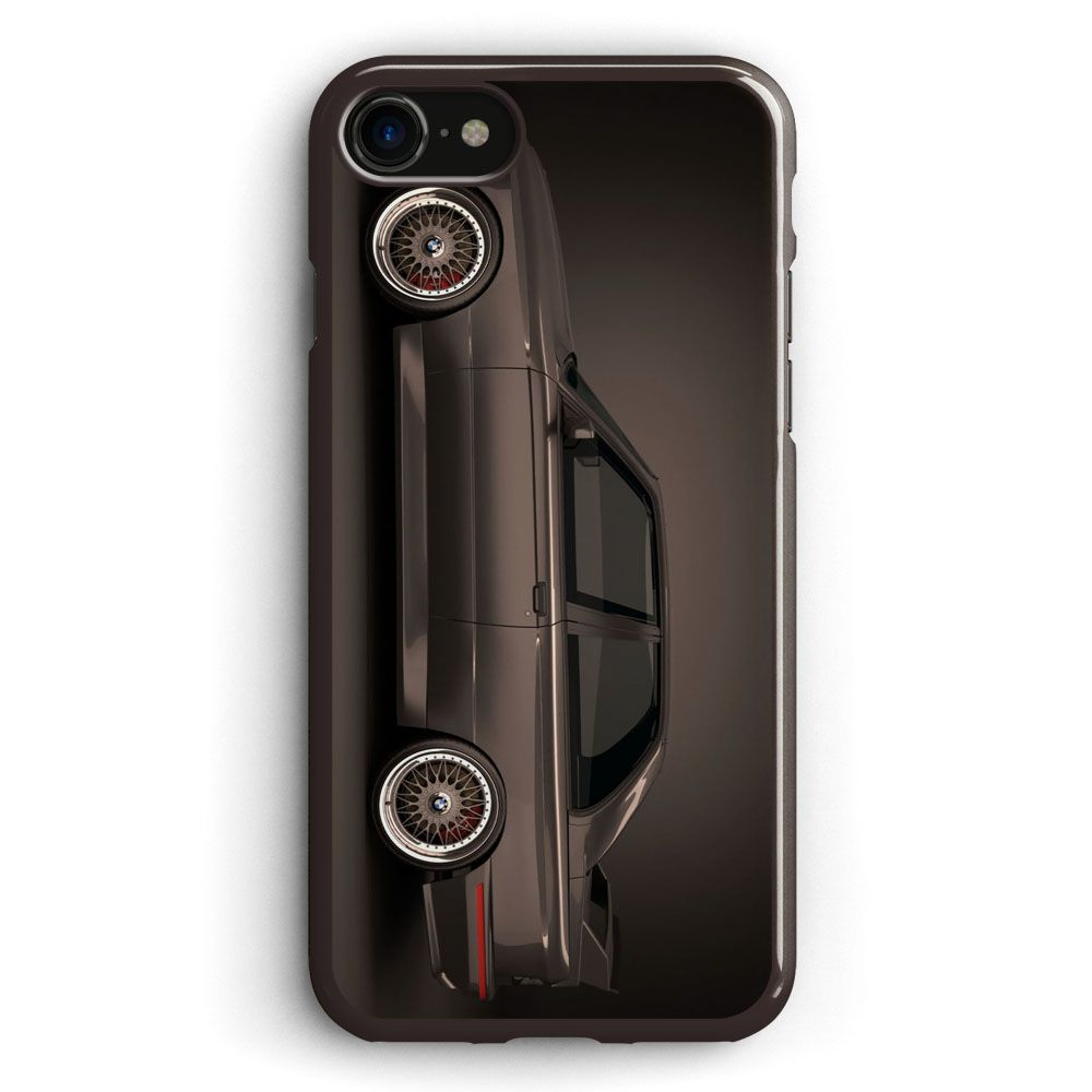 iphone 7 phone cases m sport
