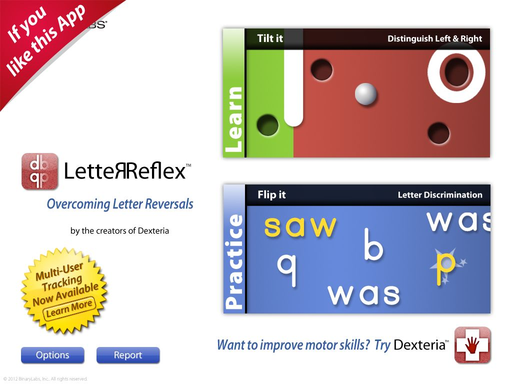 Great App For B Amp D Confusion And Much More My Youngest