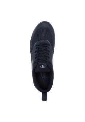 Nike Sportswear - AIR MAX THEA - Sneakers laag - Zwart