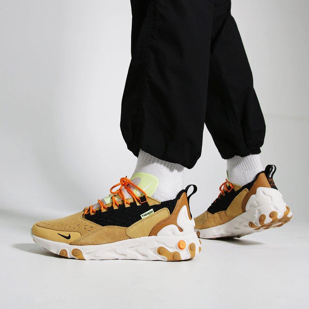 Nike, Sneakers nike, Nike huarache