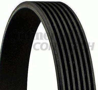 Hihnat | Leashes, V-belts, Multi-ribbed belts - Kiilahihnat, Moniurahihnat. Virtasenkauppa - Verkkokauppa - Online store.