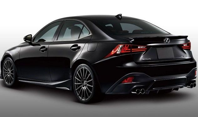 Chicamexicana12 2015 Lexus Isf Release Date Carz Pinterest
