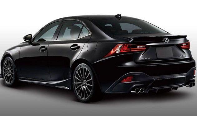 2015 Lexus isf Release Date | Future Cars! | Lexus isf, Cars