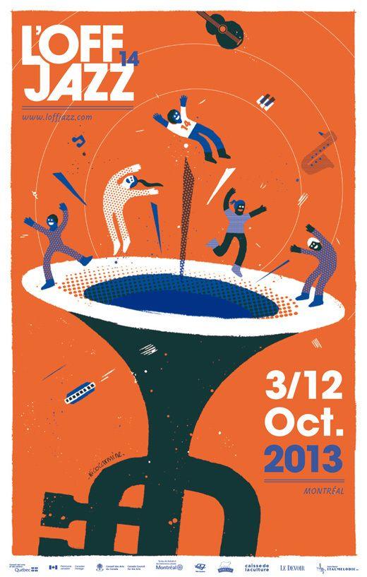 Music Poster Design Event Poster Design Music Design