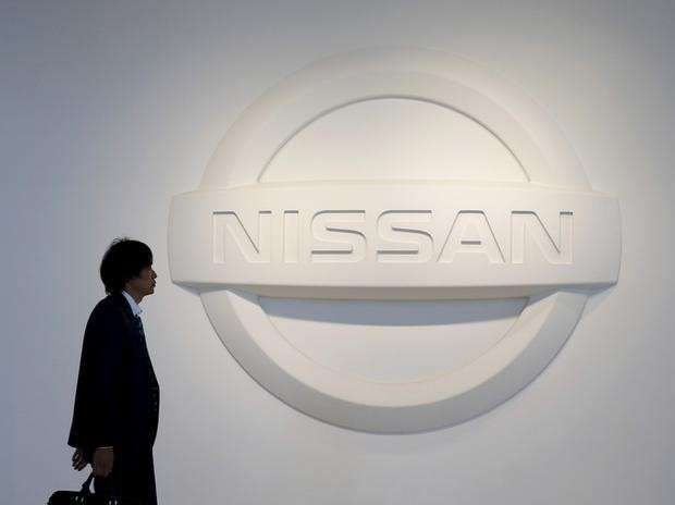 Pin By Monica Sharma On News Product Launch Nissan Business